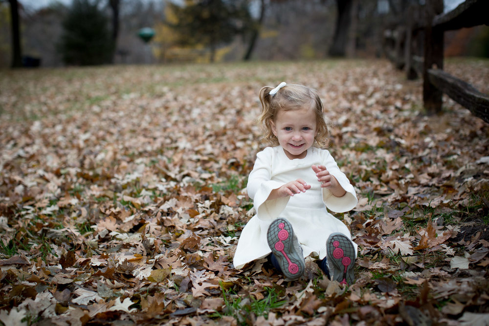 08-moir-park-minnesota-family-photographer-fall-mn-mahonen-photography.jpg