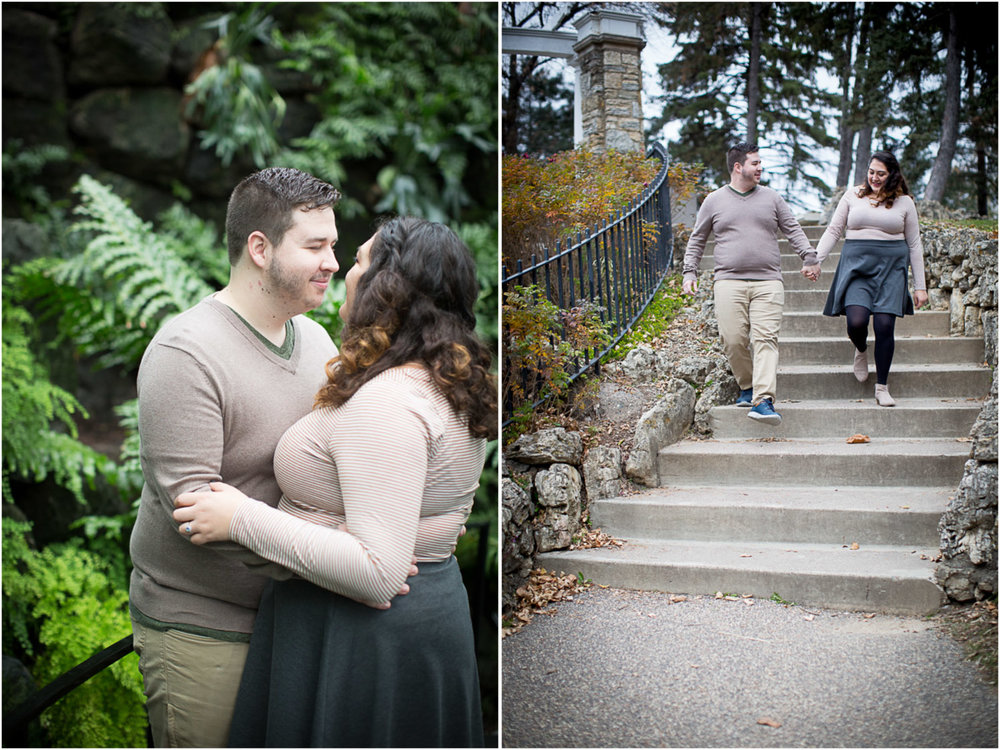 07-como-zoo-conservatory-st-paul-minnesota-engagement-photographer-mahonen-photography.jpg