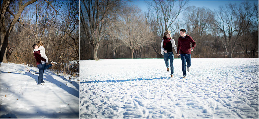 05-minnesota-winter-mn-engagement-photographer-theodore-wirth-park-snow-field-mahonen-photography.jpg