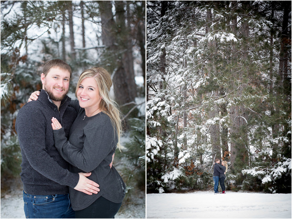 10-bunker-hill-regional-park-winter-wonderland-minnesota-engagement-photographer-snowy-day-fun-photo-session-mahonen-photography.jpg