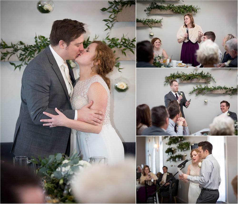 16-winter-brunch-morning-weddings-at-the-broz-new-prage-mn-minnesota-reception-fun-toasts-sibling-duet-mahonen-photography.jpg
