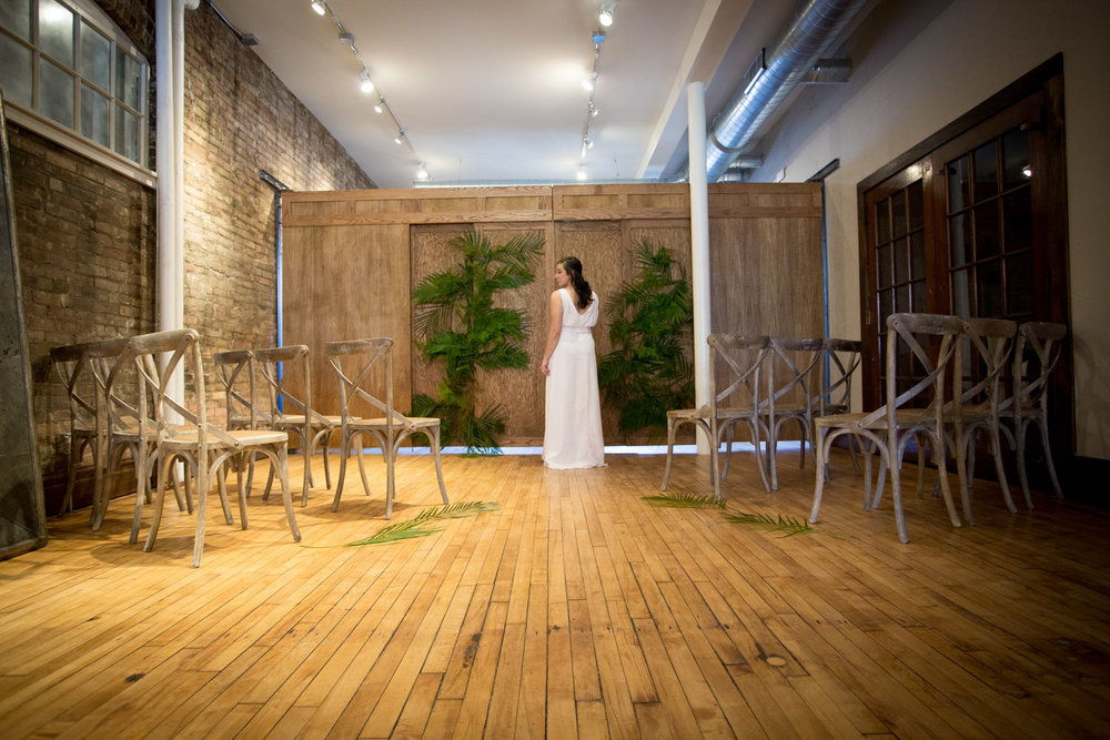 10-cornerstone-studios-styled-shoot-bride-bridal-portrait-mahonen-photography.jpg