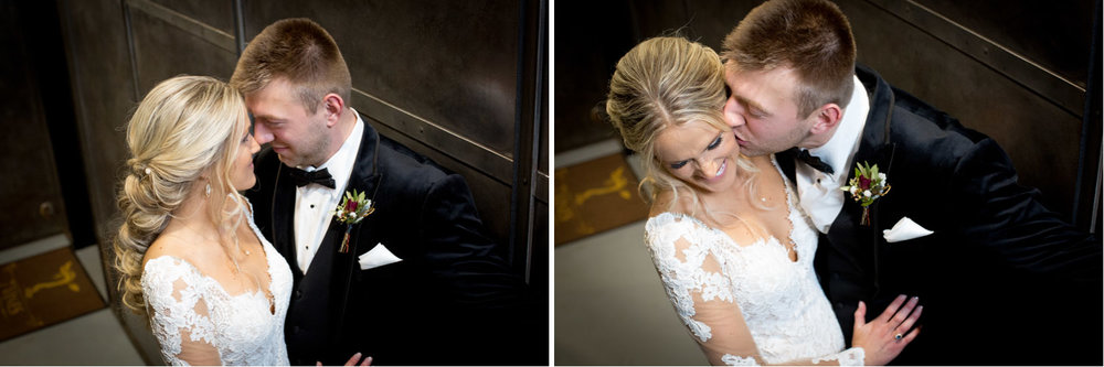 14-seven-vineyard-winery-dellwood-minnesota-winter-wedding-fin-bride-groom-portraits-mahonen-photography.jpg