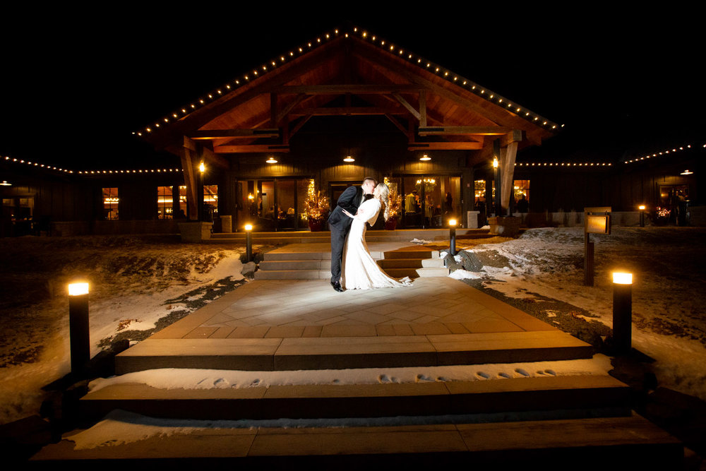 15-seven-vineyard-winery-dellwood-minnesota-winter-wedding-fin-bride-groom-portraits-outdoor-winter-night-photography-mahonen-photography.jpg