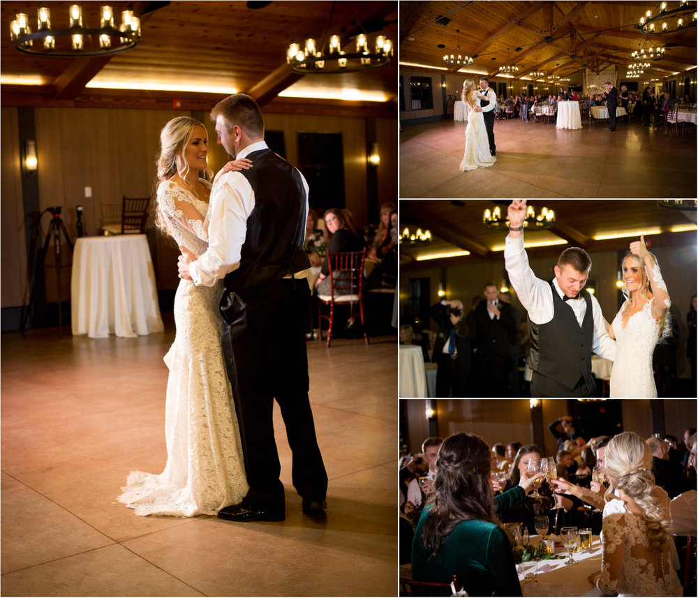 17-seven-vineyard-winery-dellwood-minnesota-winter-wedding-mahonen-photography.jpg