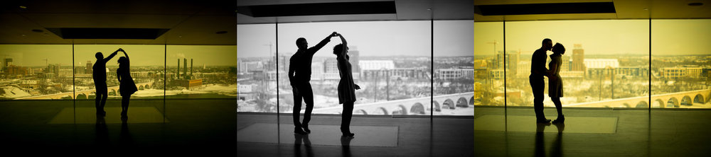 03-guthrie-theater-minneapolis-minnesota-winter-engagemen-silhouette-twirl-downtown-skyline-9th-floor-mahonen-photography.jpg