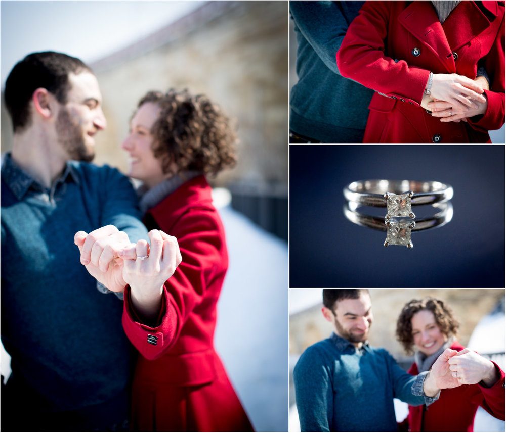 10-mill-city-ruins-park-ring-details-minneapolis-minnesota-winter-engagement-session-cafe-mahonen-photography.jpg