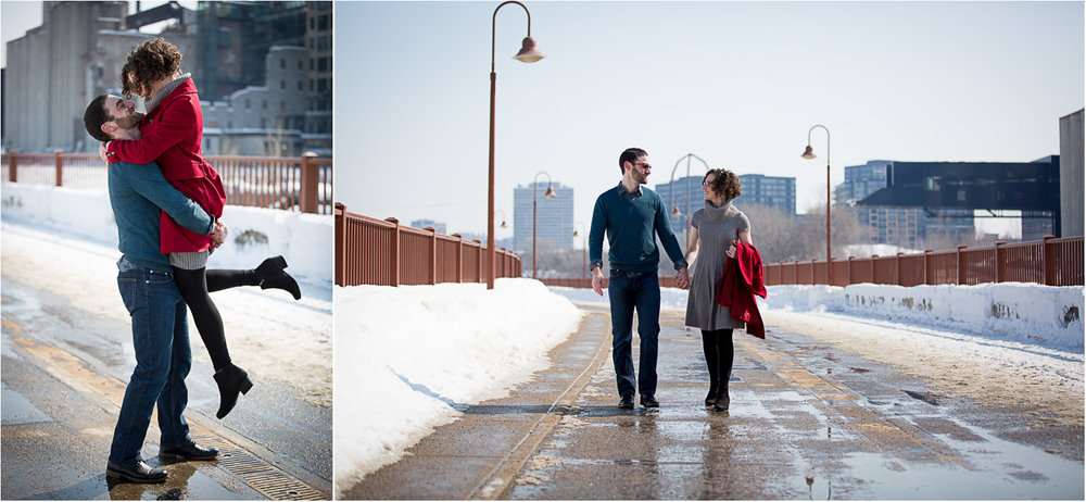 11-stone-arch-bridge-minneapolis-minnesota-winter-engagement-session-cafe-mahonen-photography.jpg