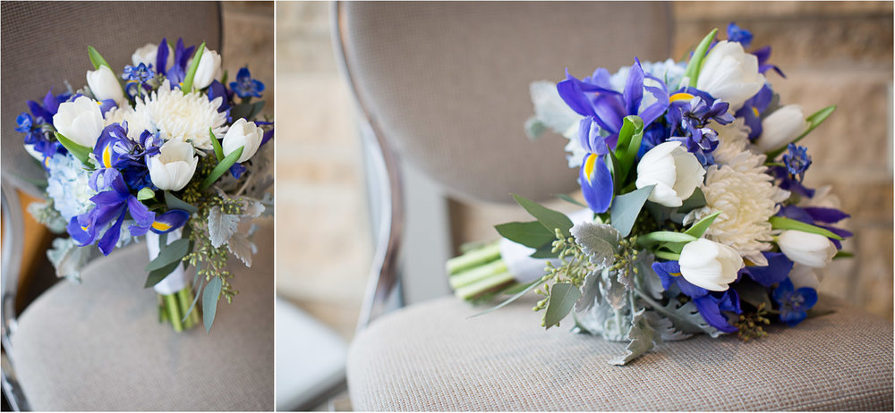 04-eagan-community-center-weddings-minnesota-winter-wedding-details-bridal-bouquet-purple-white-mahonen-photography.jpg