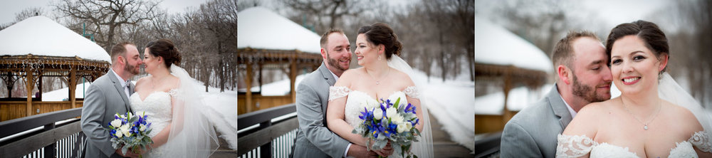 08-eagan-community-center-weddings-minnesota-winter-wedding-bride-groom-portraits-mahonen-photography.jpg
