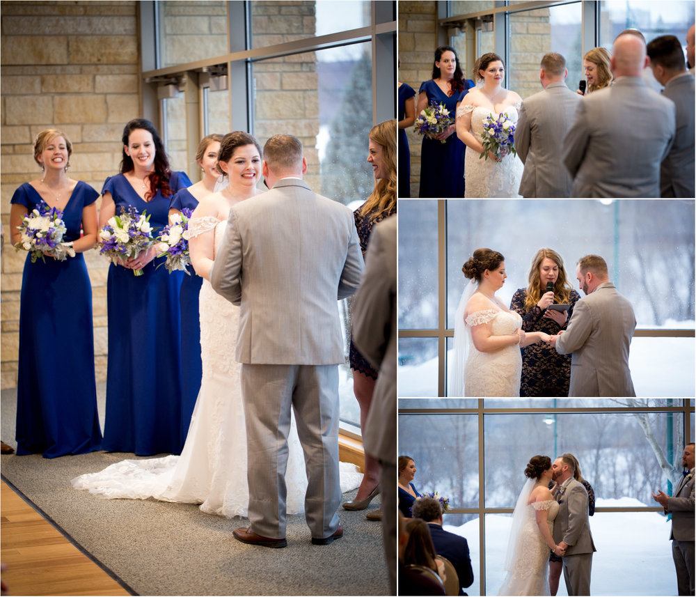 18-eagan-community-center-weddings-minnesota-winter-rain-wedding-ceremony-mahonen-photography.jpg