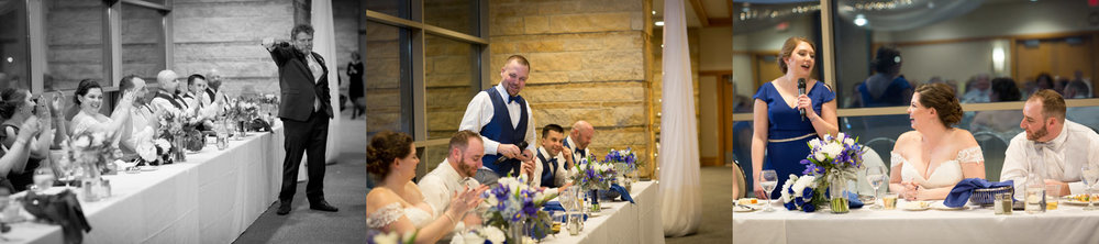 22-eagan-community-center-weddings-minnesota-winter-rain-wedding-reception-toasts-mahonen-photography.jpg