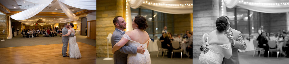 23-eagan-community-center-weddings-minnesota-winter-rain-wedding-reception-bride-groom-first-dance-mahonen-photography.jpg