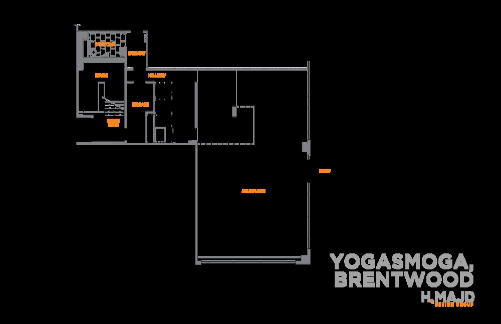 yogasmoga_plan-01.png