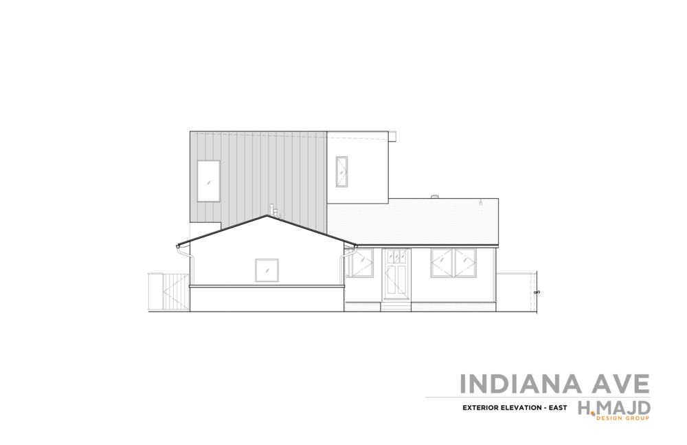 indiana_drawings-04.png