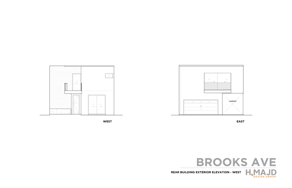 brooks_drawings-04.png