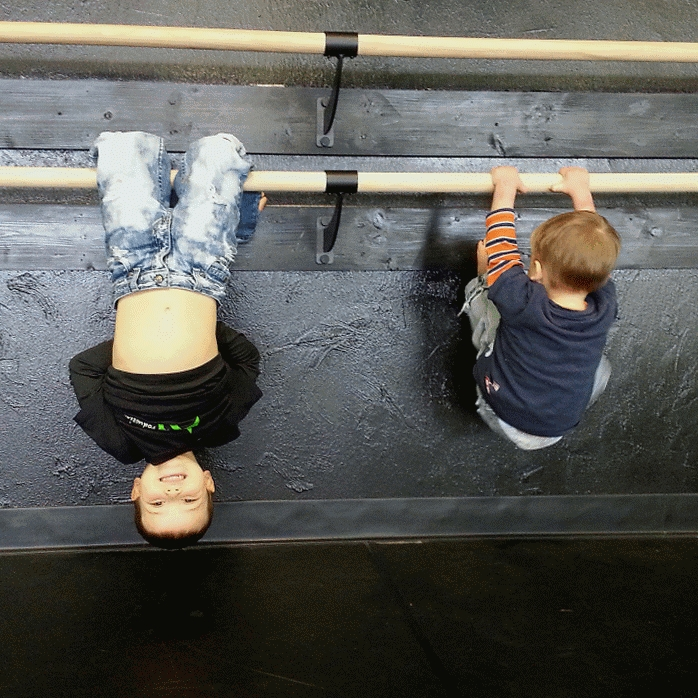 Boys Dance Classes in Bryan College Station Texas