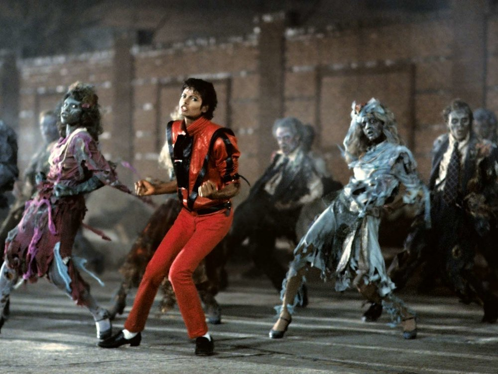 thriller workshop.jpg
