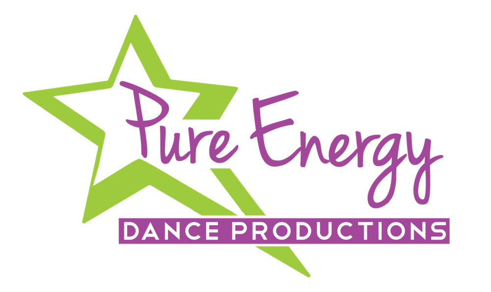 Pure Energy Dance Productions