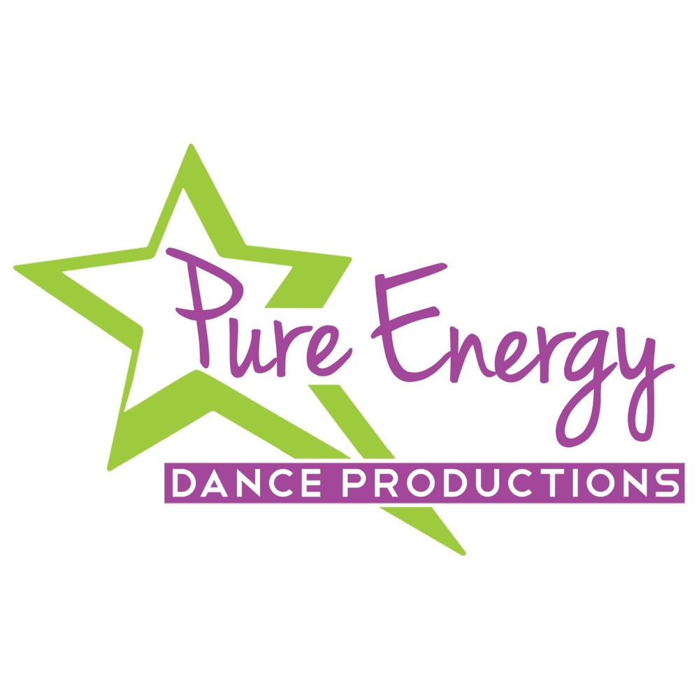 Dance studio teaching dance classes in bryan college station texas