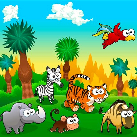 Party Animal Jungle Safari Image.jpg
