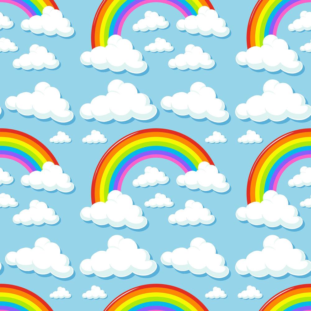 Rainbow Rave Image.jpg