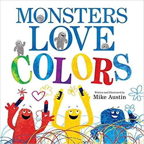 monsterslovecolors.jpg