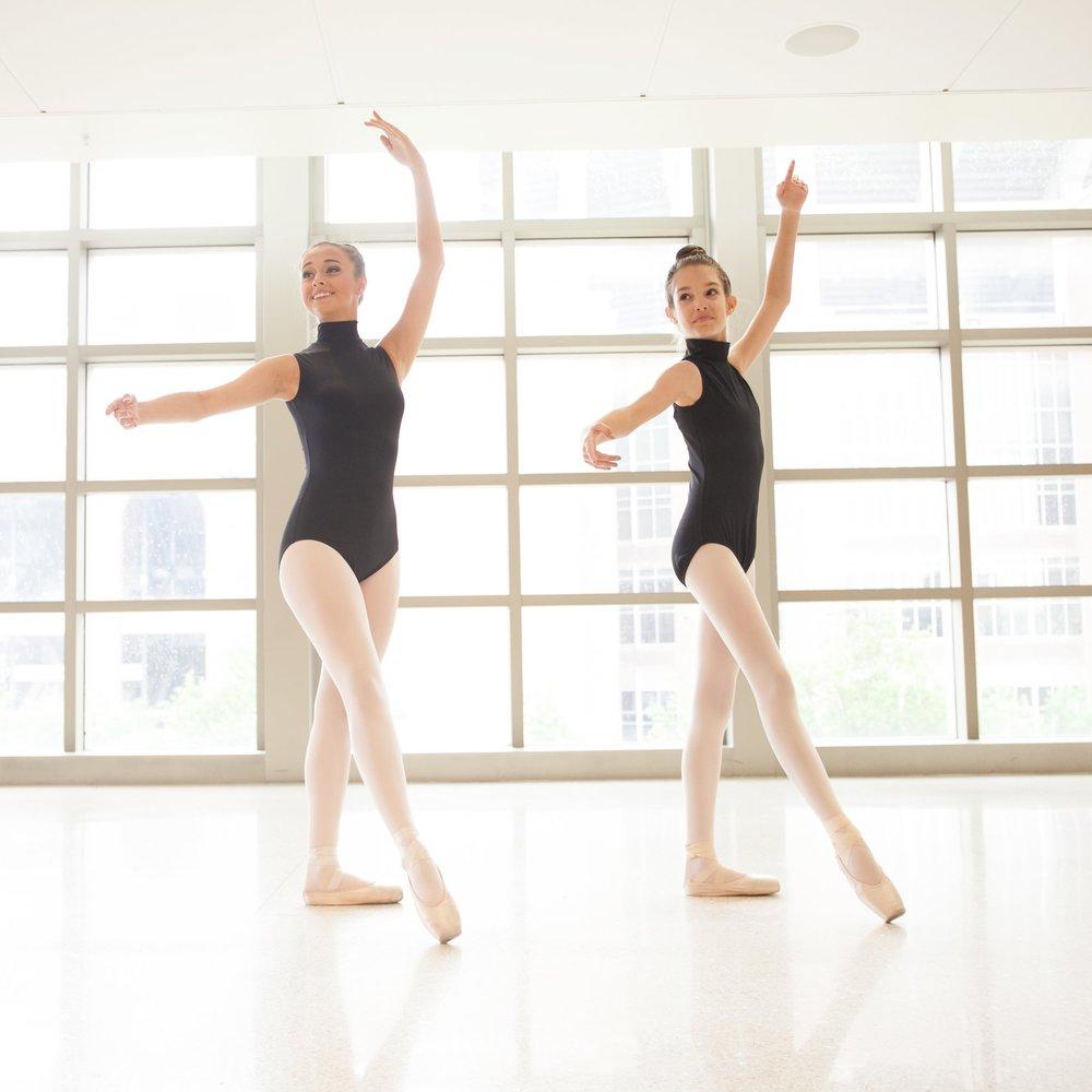 PE ballet.jpg
