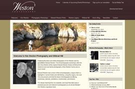 kim-weston-home-page.jpg