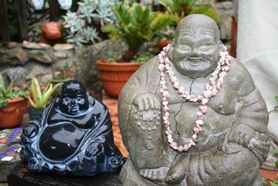 kim-weston-buddha.jpg