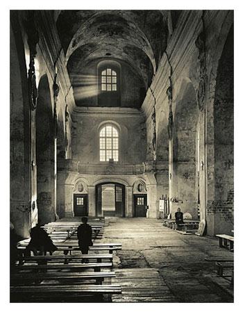 roman-loranc-franciscan.jpg