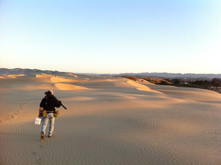 kim-weston-oceano-dunes3.jpg
