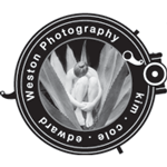 Link to the home page of Weston Photography
