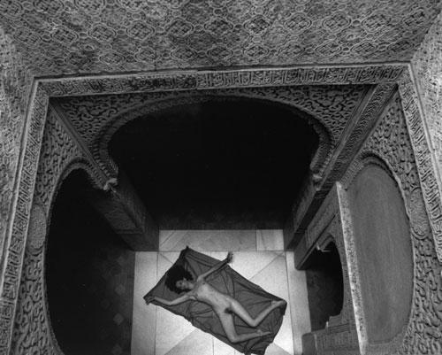 kim-weston-alhambra-granada.jpg