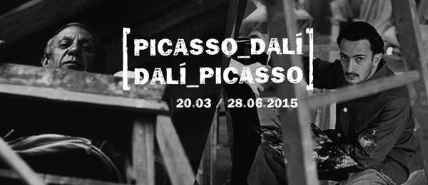 Picasso & Dali Exhibiton - Picasso Museum in Barcelona
