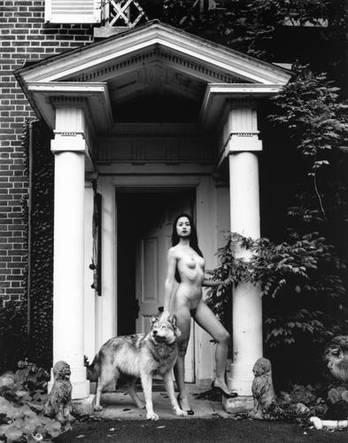 kim-weston-nude-wolf.jpg