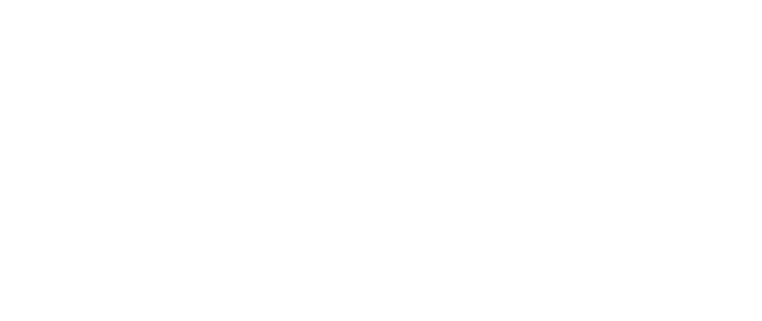 Weston Photography: Four Generations of Photographic Excellence