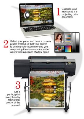 freestyle-digital-ad.jpg