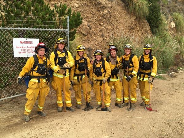 gina-weston-firemen-mal-paso.jpg
