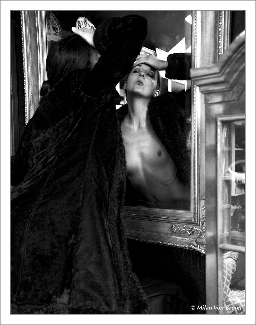 © Milan Sabata