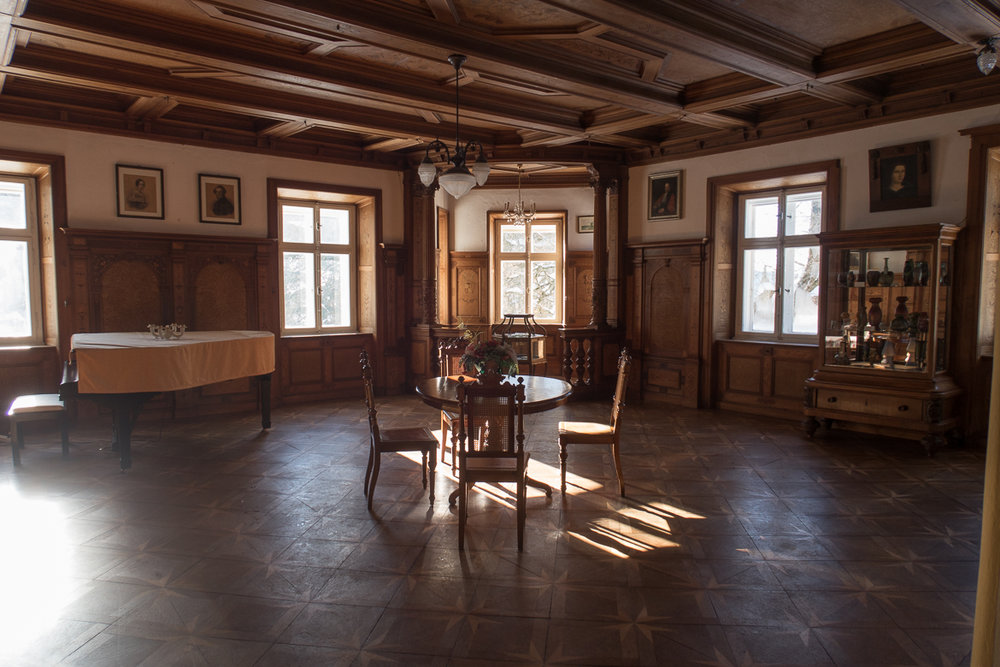 Schloss Buchenau-6550.jpg