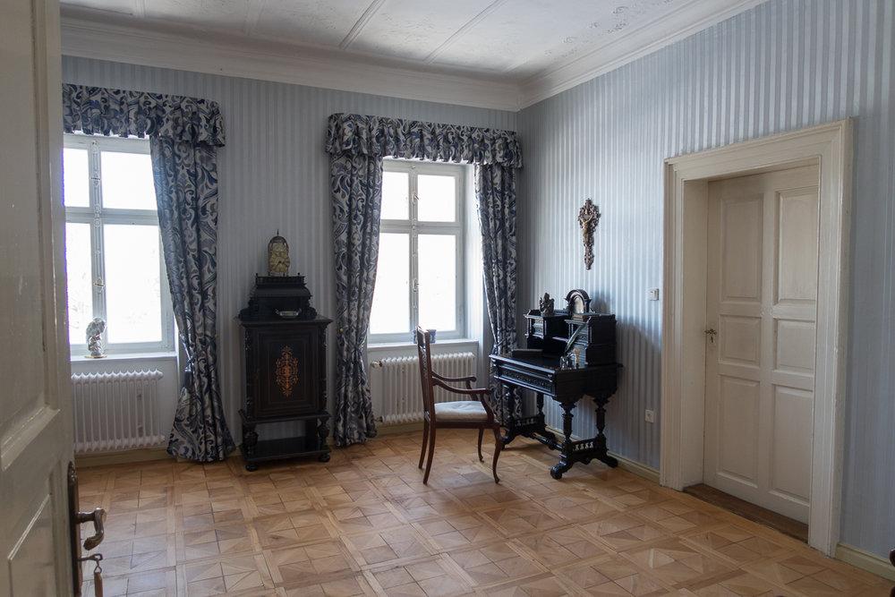 Schloss Buchenau-6562.jpg