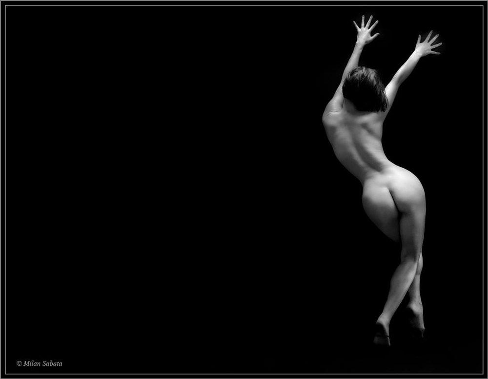 Photo by Milan Sabata