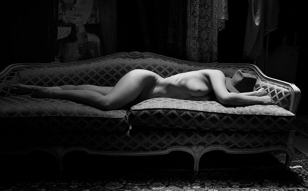 Weston Noir © J.Rosenthal.jpg