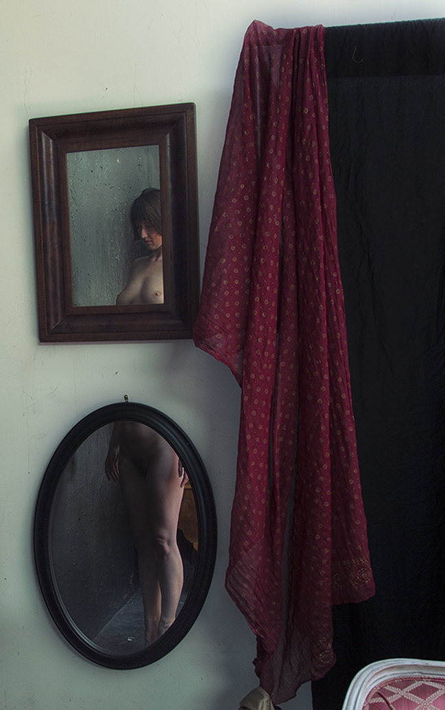 Red Scarf © J.Rosenthal.jpg