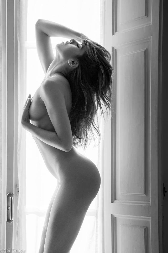 Photo by Neil Snape