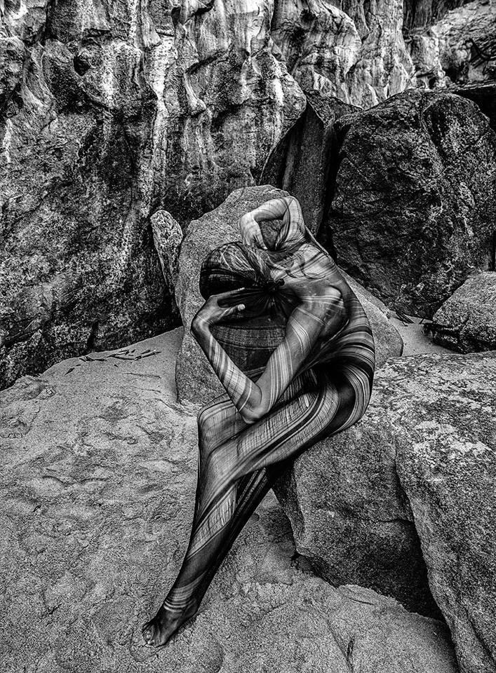 ©Charles Nevols - 2016