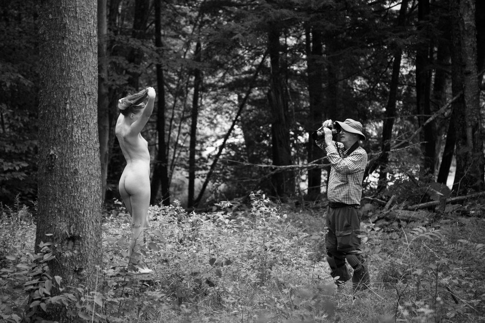 Holz-Weston-Nude-Workshop-2017-81.jpg