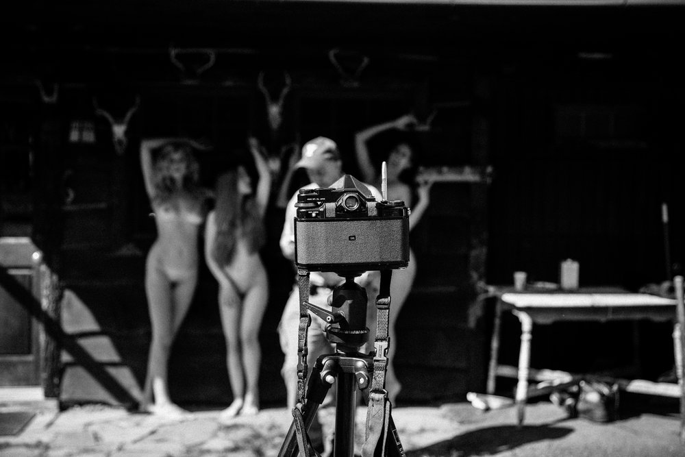 Holz-Weston-Nude-Workshop-2017-83.jpg