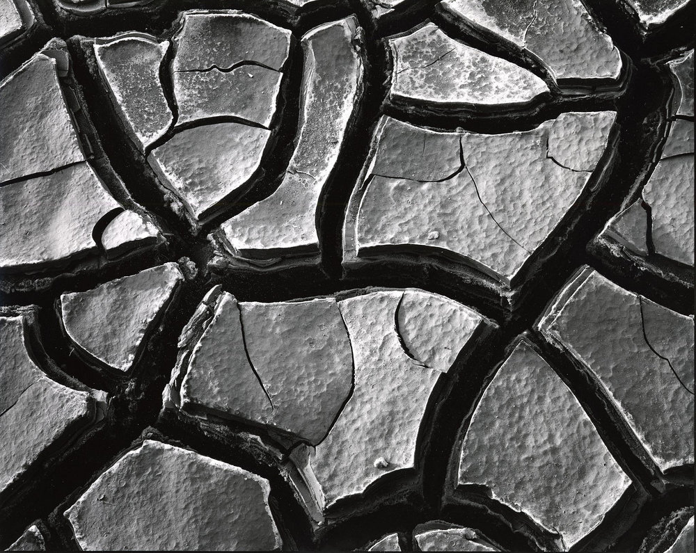 Brett-Weston-Mud-Cracks.jpg